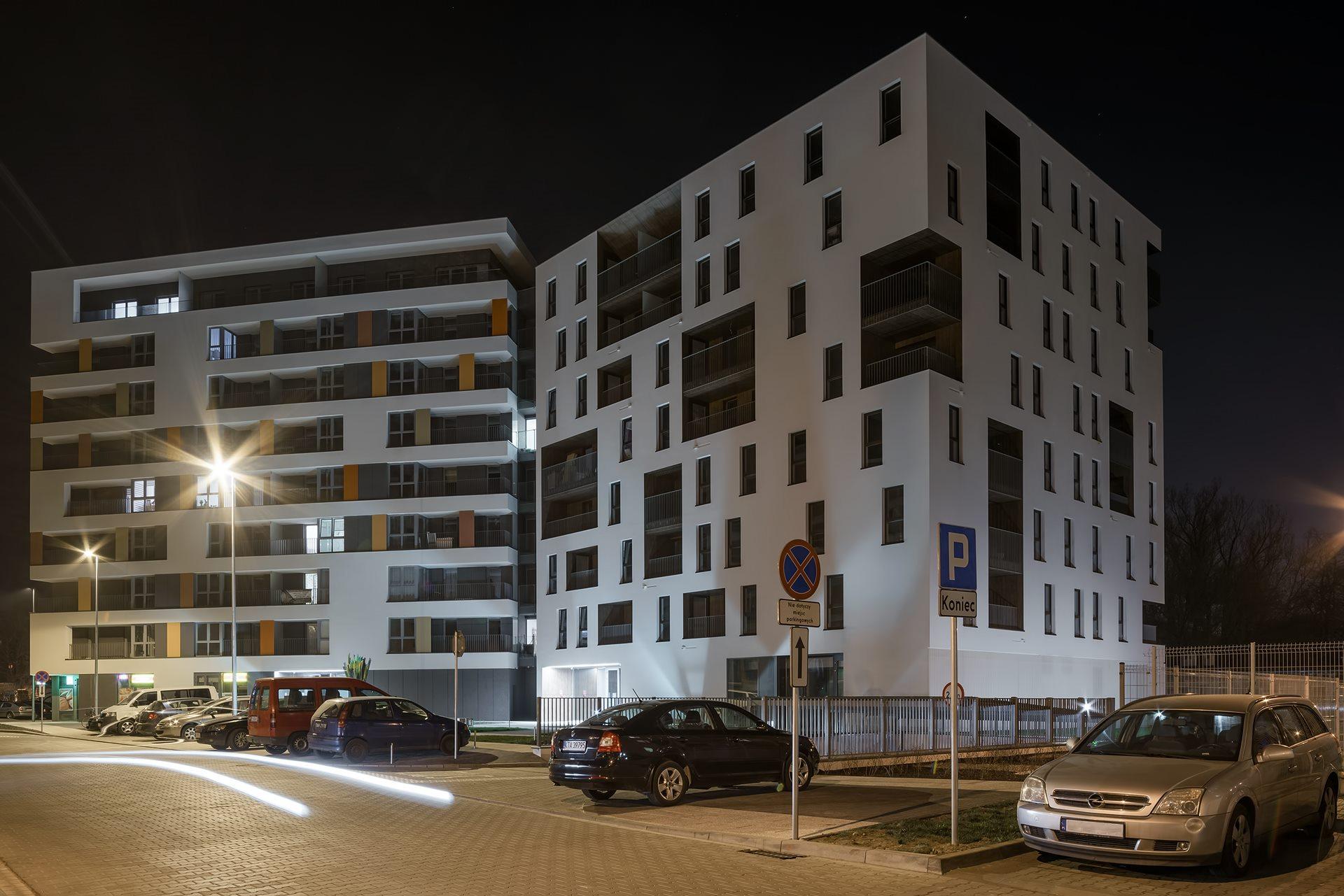 Poznańska10